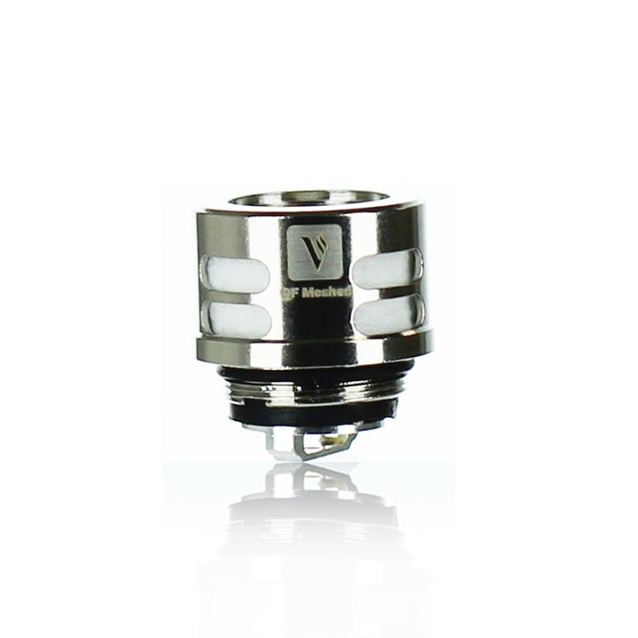 [US Warehouse] Vaporesso QF Replacement Coils (Pack of 3) | For the SKRR Tank