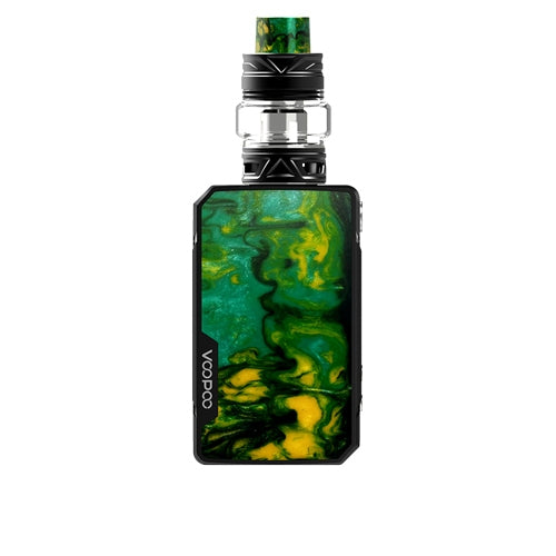 [US Warehouse] VooPoo Drag Mini 117W Kit
