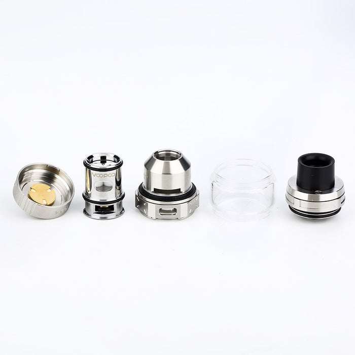 [US Warehouse] Voopoo Maat Sub Ohm Tank