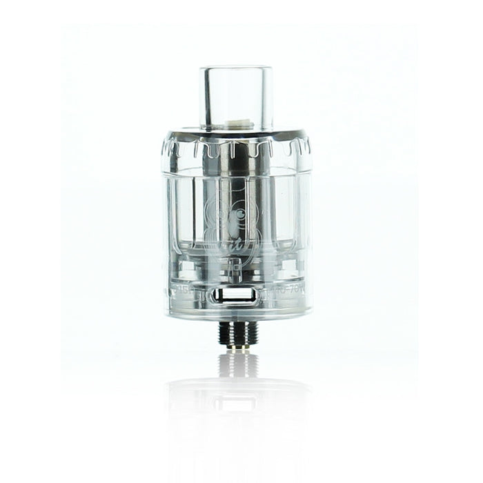 [US Warehouse]  Vzone Preco Disposable Sub-Ohm Tank (Pack of 3)