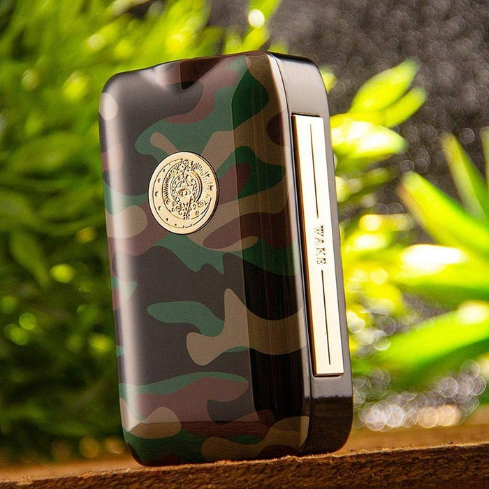 [US Warehouse] Wake Mod Co. Bigfoot 200W Mod