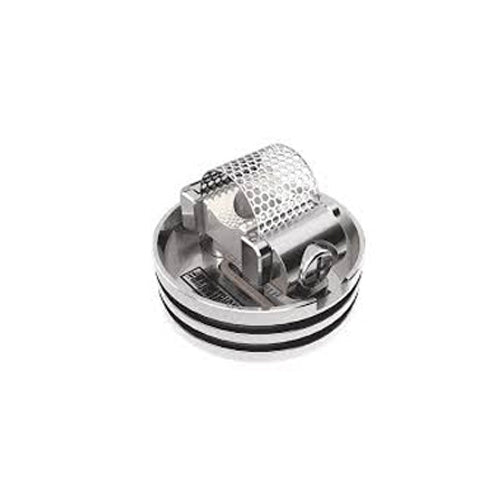 [US Warehouse] Wotofo Profile RDA Mesh Replacement Strip (Pack of 10)