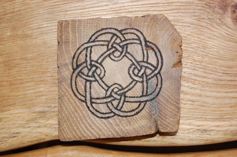 Celtic Designs