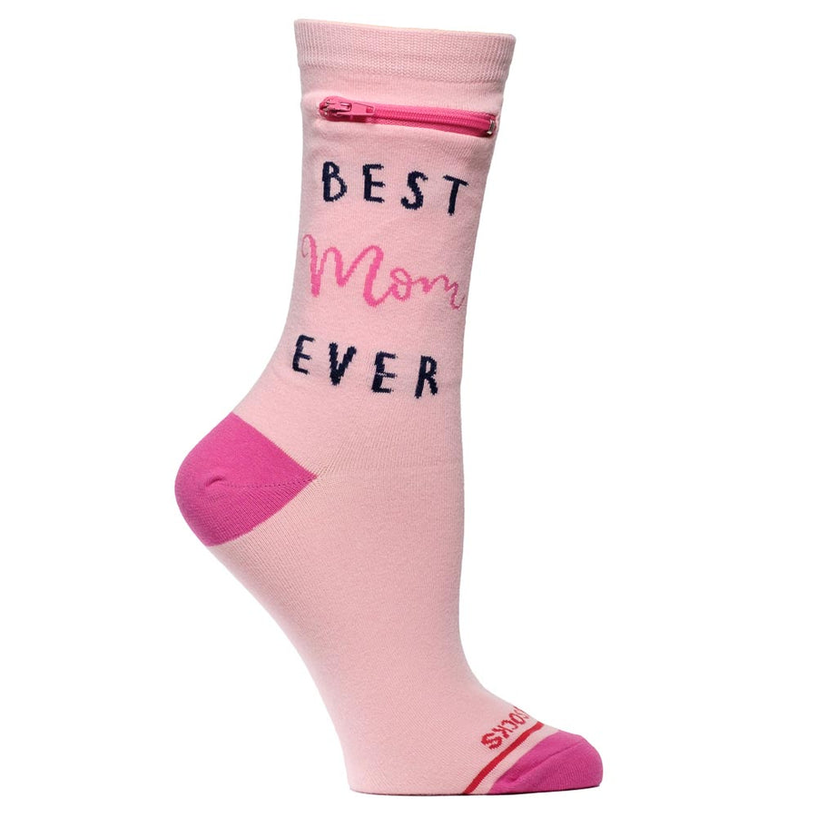 BEST MOM EVER - Womens