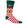 Load image into Gallery viewer, The Elf Suit - Limited Edition Pocket Socks