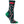 Load image into Gallery viewer, Candy Cane Lane - Limited Edition Pocket Socks