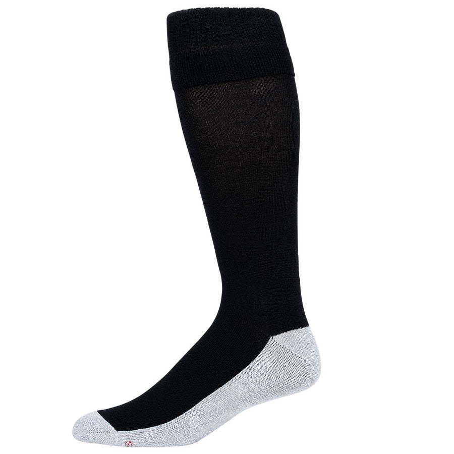 Grand Cargo Pocket Socks, Made in the USA