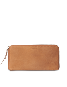 Sonny wallet eco-camel hunter - camel
