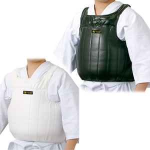 Perfect Body Protector