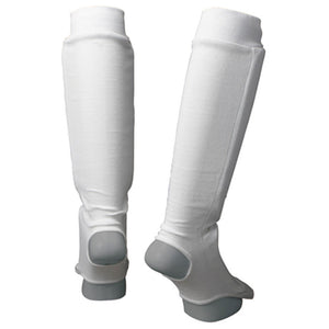Total Leg Guards