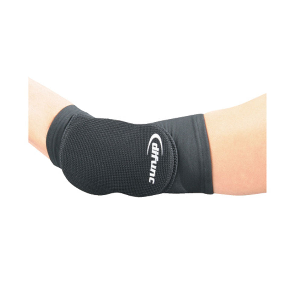 Tricot Elbow Guard
