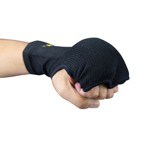Full-contact Karate Palm Guard