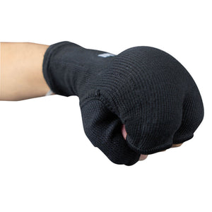 Knuckle Pads
