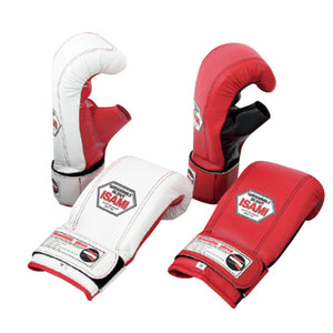 Washable Punching Gloves