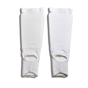 Leg and Ankle Guard