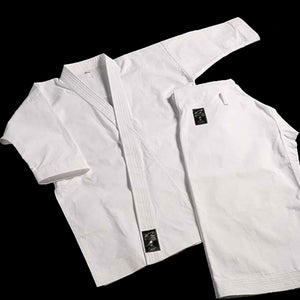 HAYATE Karate Gi - NF-2 Lightweight Kata Set