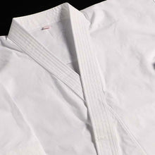 Load image into Gallery viewer, HAYATE Karate Gi - NF-2 Lightweight Kata Set