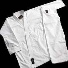 Load image into Gallery viewer, HAYATE Karate Gi - NF-3 Super Lightweight Versatile Set