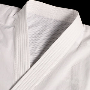 Cool Crash Kumite Set - 300 g/m²