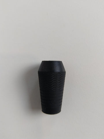 SpinPro grip noir