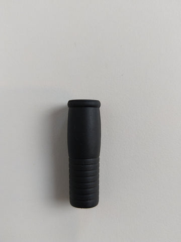 Supergrip grip noir