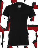 Copy of Kings Logo - Women's T-Shirt