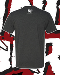Kings Logo - Men's T-Shirt