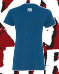 King Skully - Women's T-Shirt