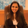 Arushi Agrawal