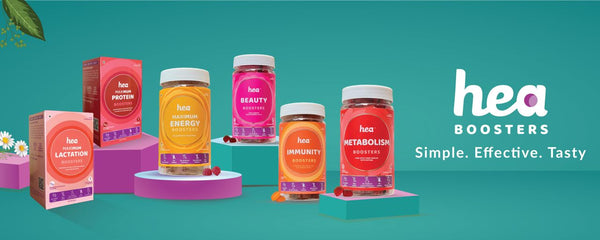 health begins with hea all products hea boosters