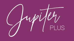 JupiterLipsticks