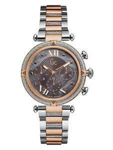 Guess Collection Gc Cablechic Y16015L5