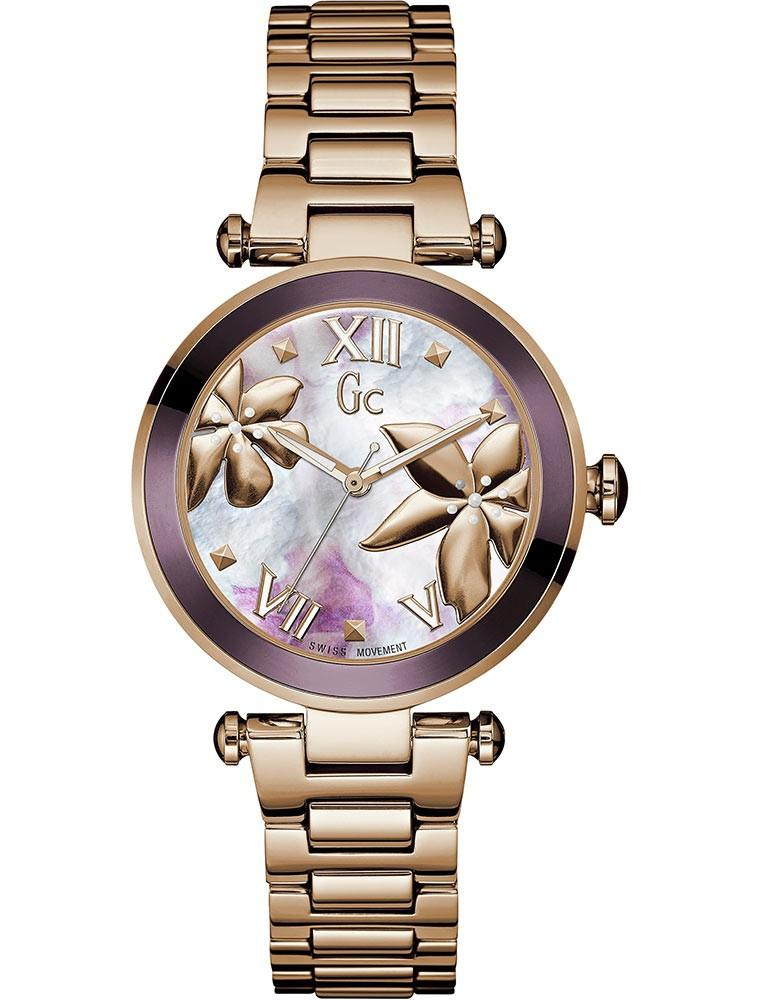 Guess Collection Gc Chic Y21002L3