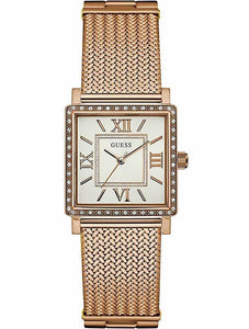 Guess Highline W0826L3