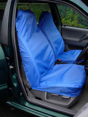 Universal Car & Van Seat Cover