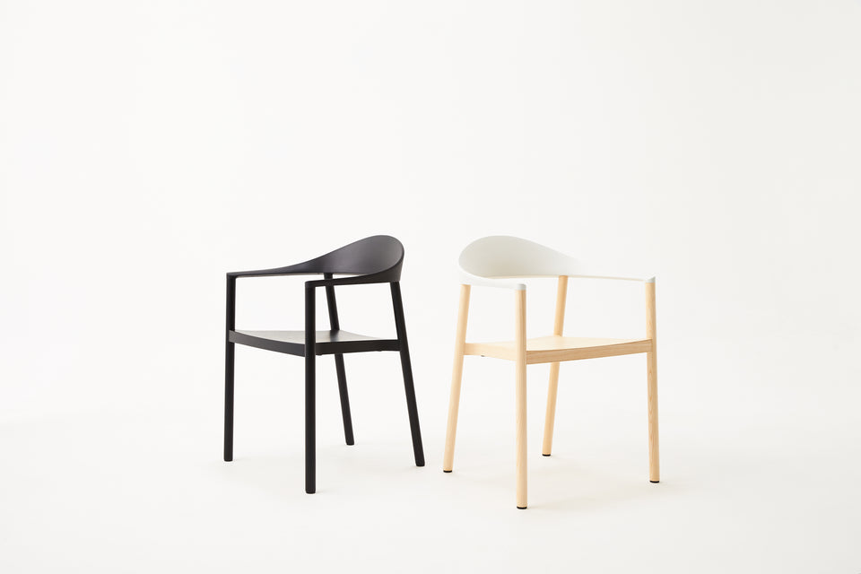 WAAK Selected Chairs