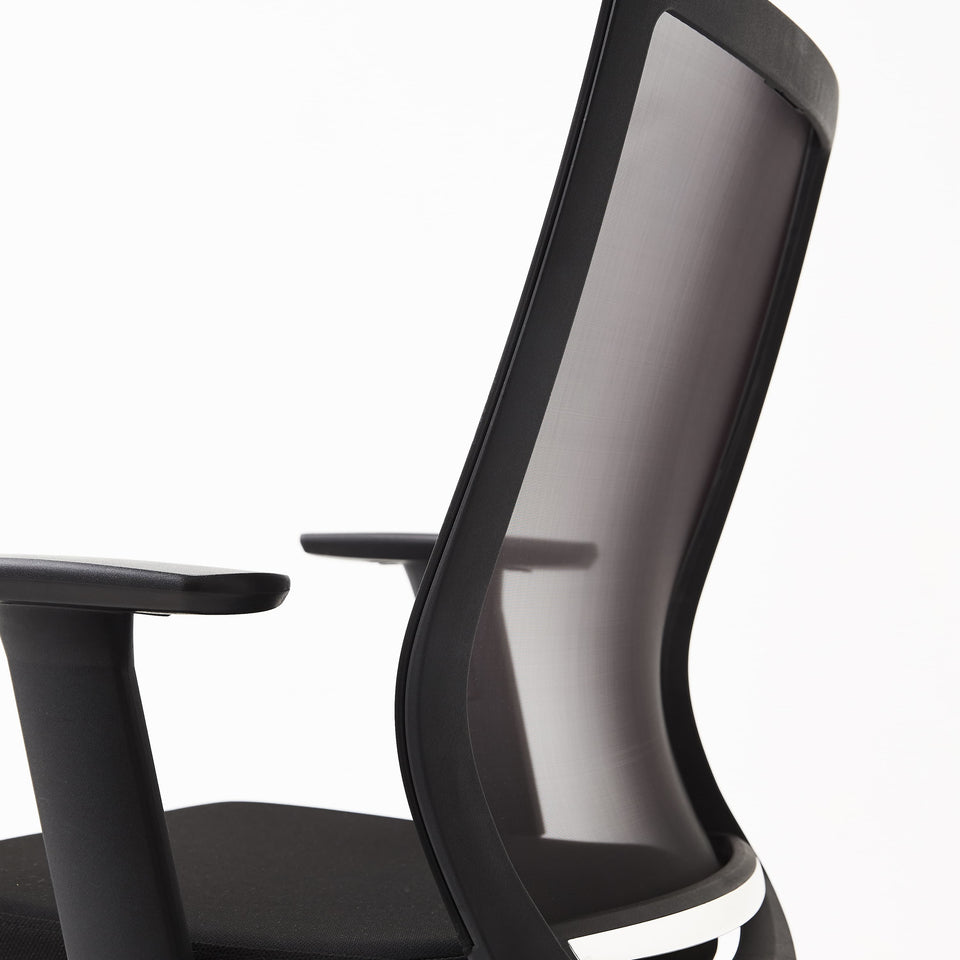 WAAK Task Chair Best Choices