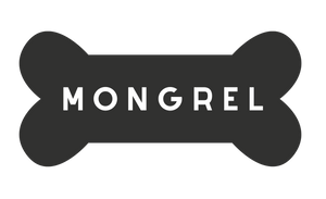 Mongrel London