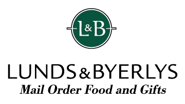 Lunds & Byerlys Gifts