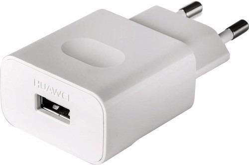 Huawei Charger 2A