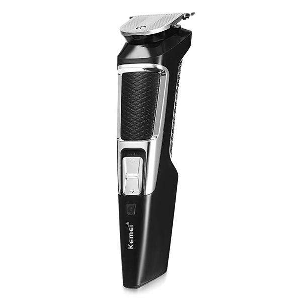 New Stylish Unique Design Trimmer For Men