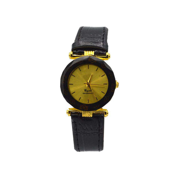New Trendy Design Watch For Girls