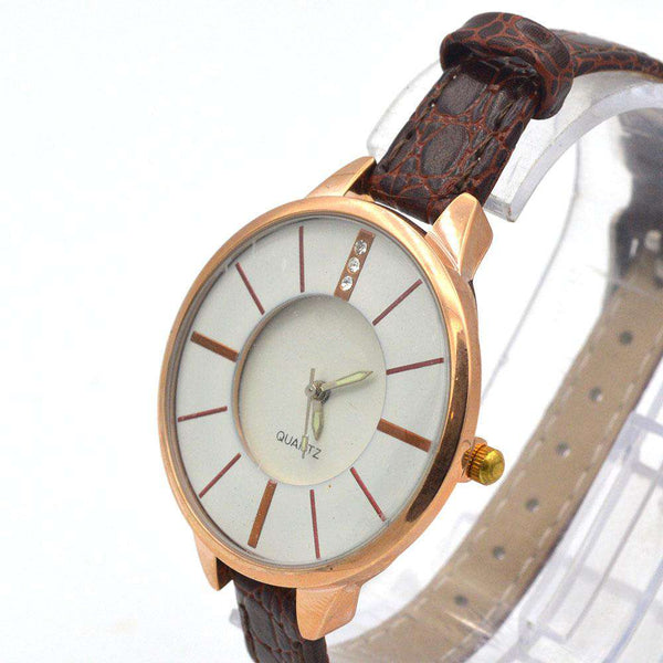 Stylish Good Looking Watch For Women