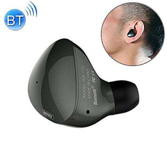 BLUETOOTH EARPIECE SPORTS IN-EAR RB-T21