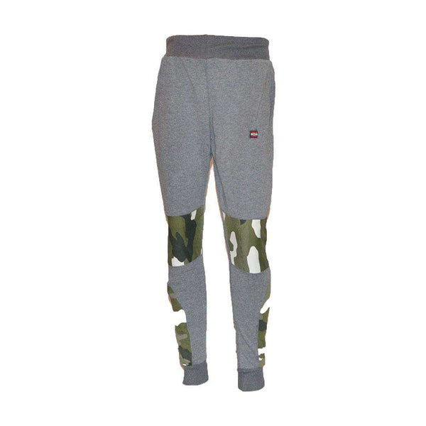 Grey Best Quality Trousers