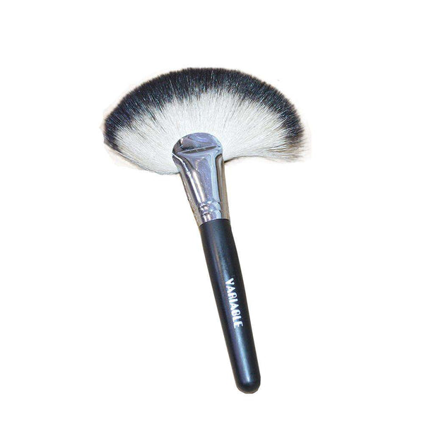 Variable Large Brush For Makeup