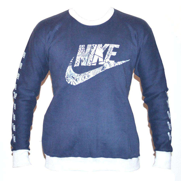 Stylish NIKE Sweat Shirt For Boys