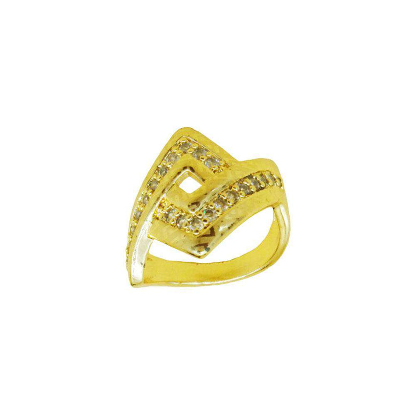New Cross Style  Ring For Women