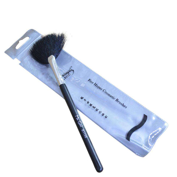 Black Small Brush For Makeup