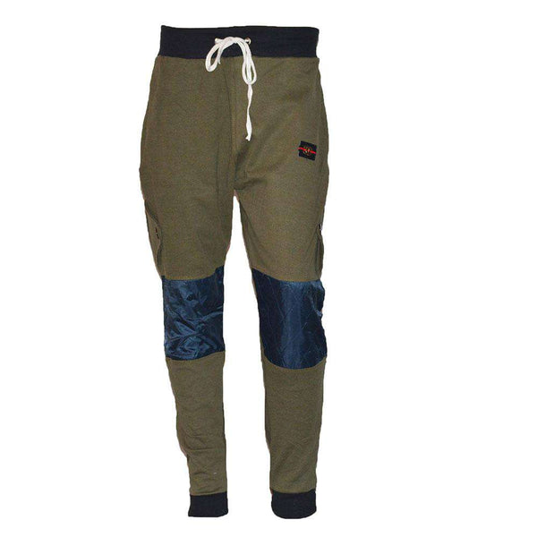 Attractive Trouser For Men